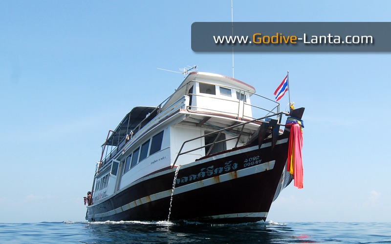 dive-boat-front