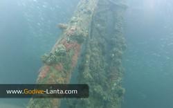 trip-diving-jetty19.jpg