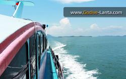 transfer-boat-ferry-krabi-to-koh-lanta.jpg
