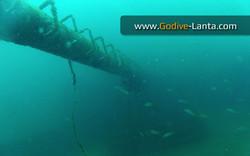 trip-diving-klet-kaew-ship-wreck2.jpg