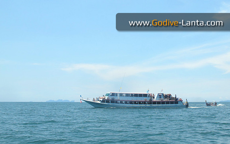 transfer-ferry-koh-jum-to-koh-lanta2.jpg