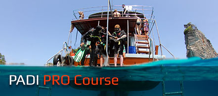 list-padi-pro-course-s.jpg