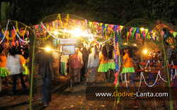 laanta-lanta-festival9.jpg