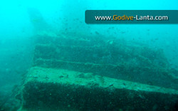 trip-dive-king-cruiser-ship-wreck2