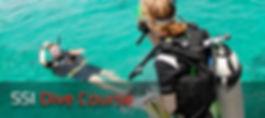 list-ssi-dive-course-s.jpg
