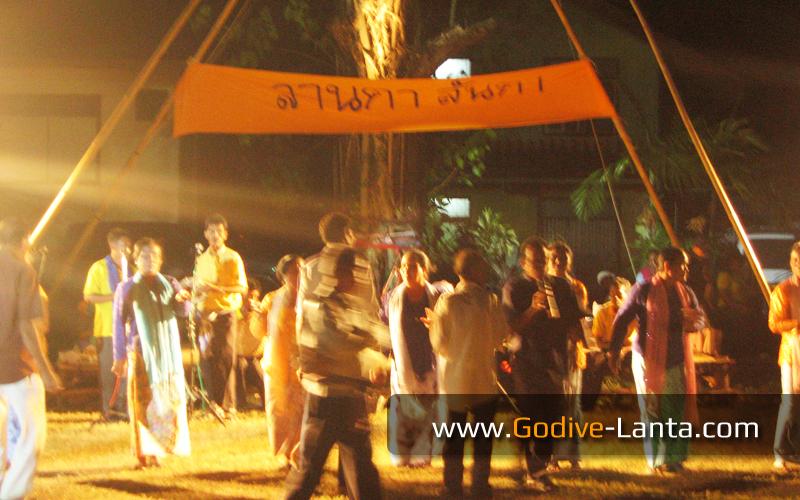 laanta-lanta-festival8.jpg
