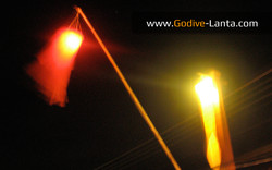 laanta-lanta-festival-lantern2.jpg