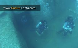 trip-diving-klet-kaew-ship-wreck9.jpg