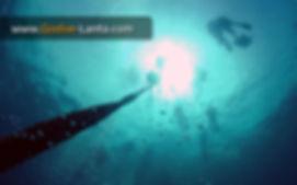 Deep Dive Planning
