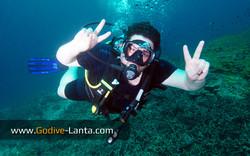 trip-diving-koh-pp21.jpg