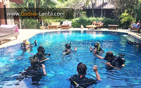 course-try-scuba-diving-1.jpg