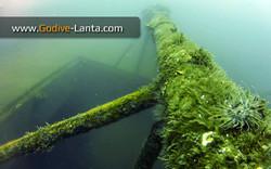 trip-diving-klet-kaew-ship-wreck5.jpg