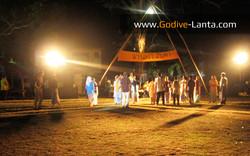 laanta-lanta-festival7.jpg