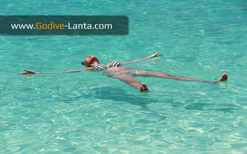 trip-snorkeling-koh-rok38.jpg