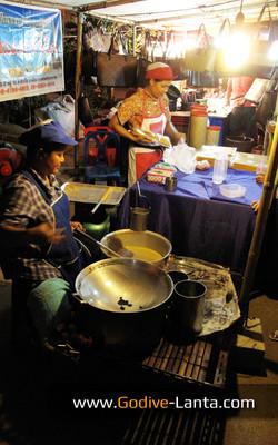 laanta-lanta-fes-food-store.jpg