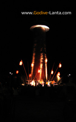 laanta-lanta-festival5.jpg