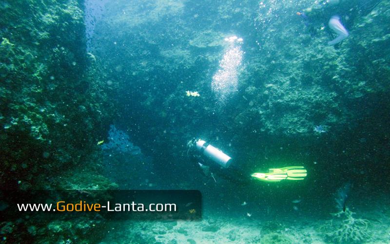 trip-diving-koh-bida26.jpg