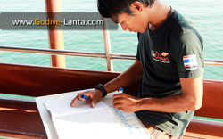 dive-boat-brifing