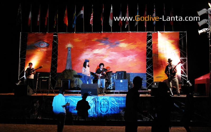 laanta-lanta-festival-concert.jpg