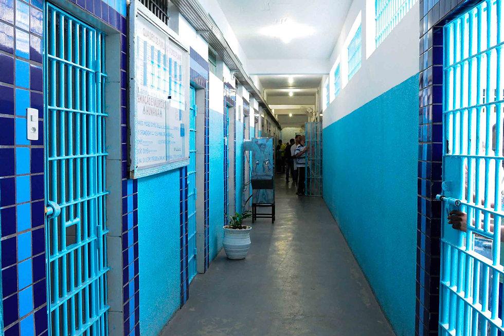 sistema-prisional.jpg