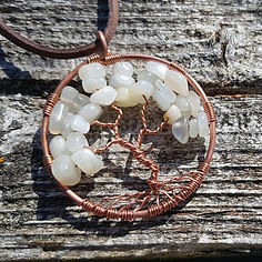 copper tree moonstone 100_edited.jpg