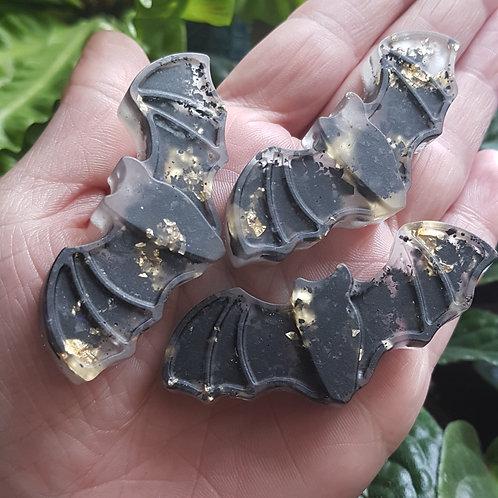Orgonite Bats