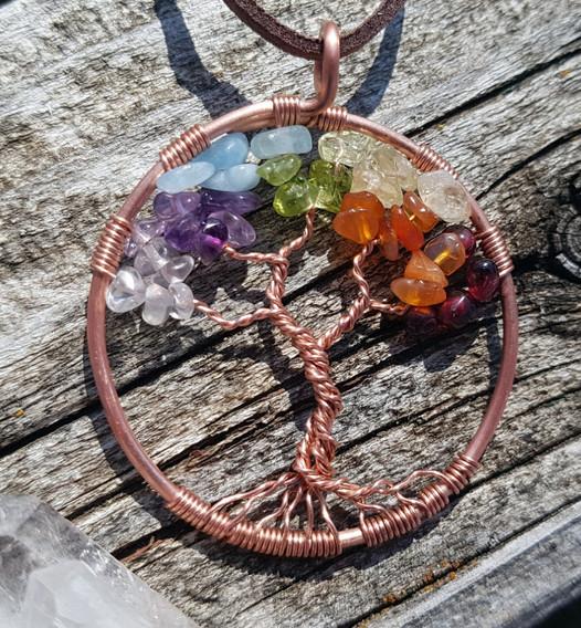 copper tree chakra 100_edited.jpg