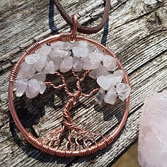 Copper tree rose quartz 100_edited.jpg
