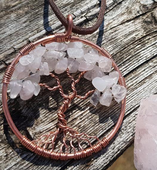Copper tree rose quartz 100_edited.jpg