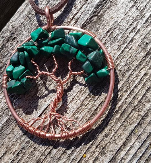 Copper tree malachite 100_edited.jpg