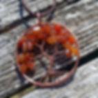 copper tree carnealian 100_edited.jpg