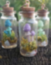 New Mushroom Vial Necklaces 3.jpg