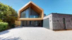 Larch house (5).jpg