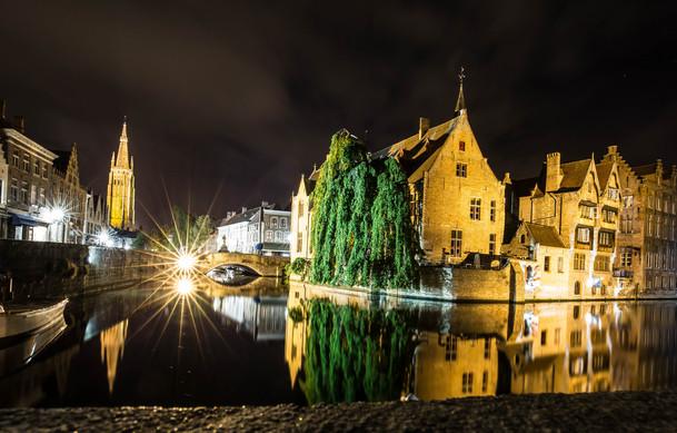Brugges-20.jpg
