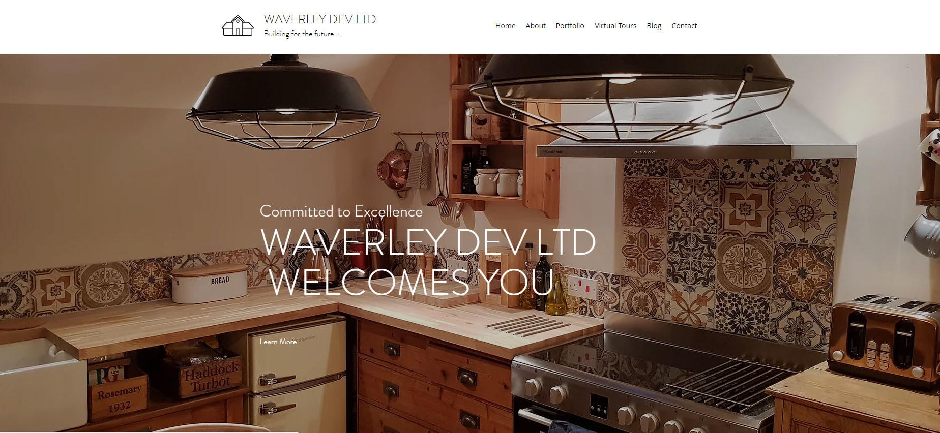 Waverley Dev ltd.jpg