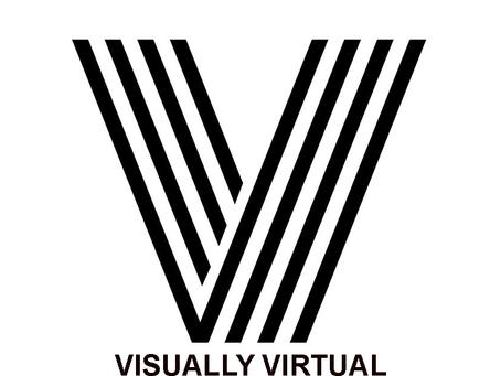 Visually Virtual - Scan 360