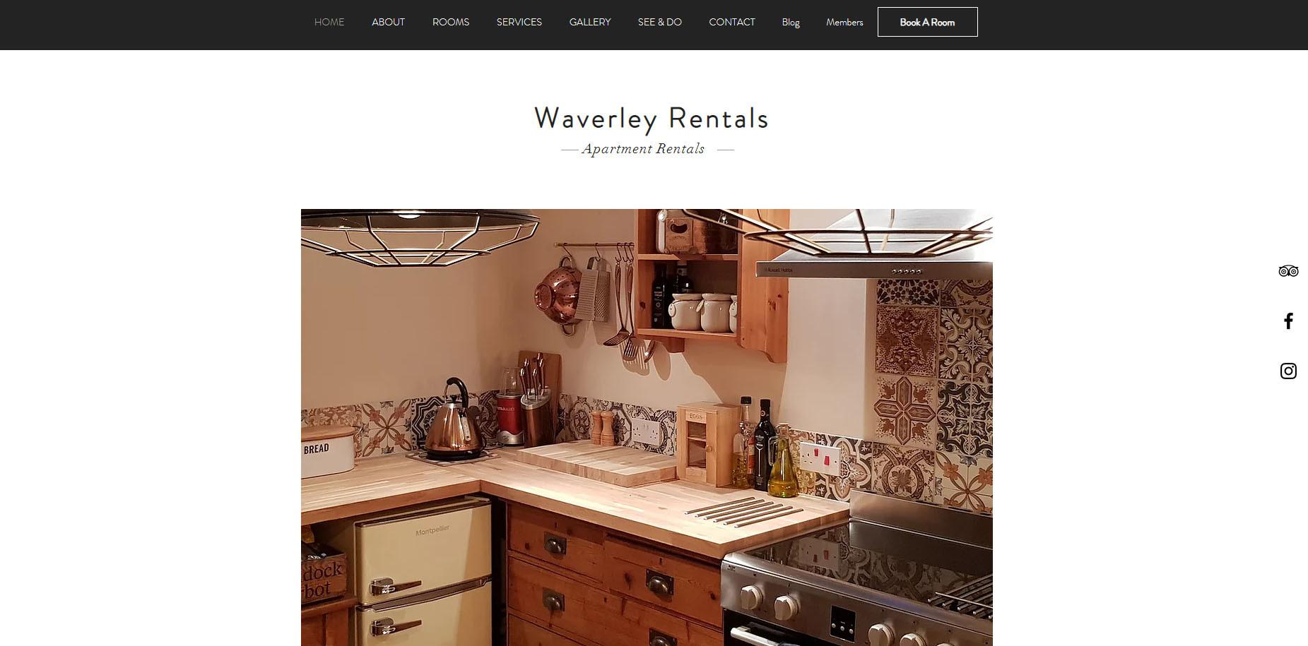 Waverley Rentals.jpg