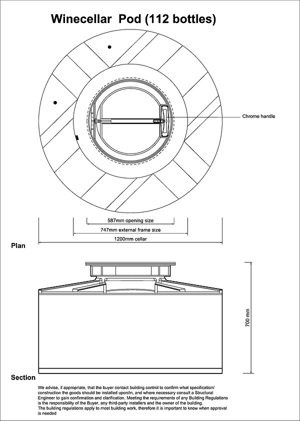 WINE CELLAR POD PLAN VIEWS.jpg