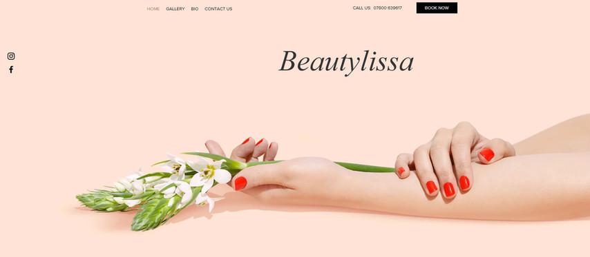 Beautylissa.jpg