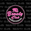 mel beauty club.jpg