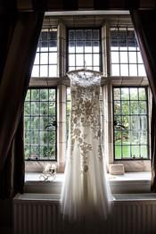 Sar & Martin Wedding Photography