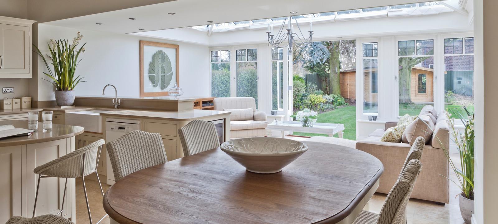 Cindy De Vos interior Design
