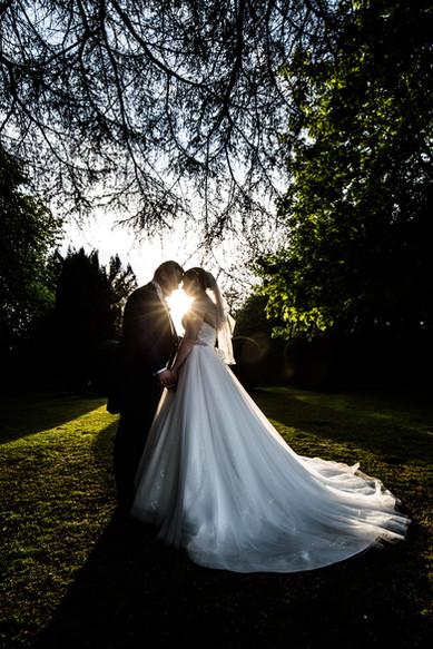 Janus Wedding Photography