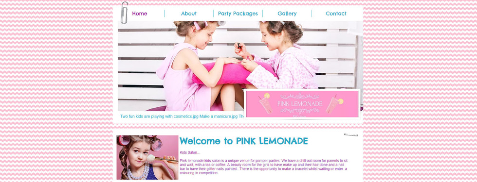 Pink Lemonade.jpg