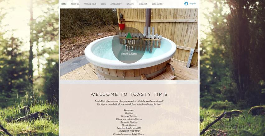 Toastytipis.jpg