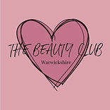TheBeautyClub.jpg