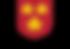 logga-svedalakommun.png