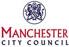 MANCHESTER CITY COUNCIL.png