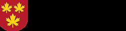 svedala-logo2.png