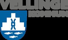 Vellinge kommun logotyp